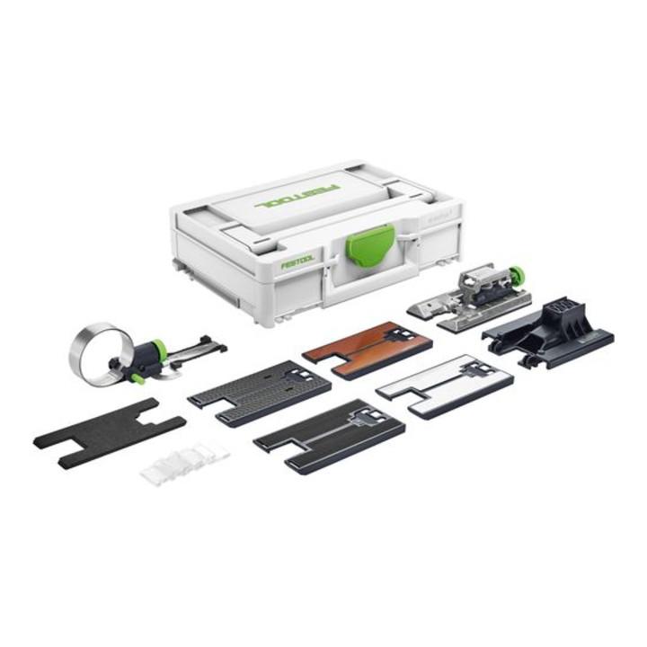 Festool Zubehör-Systainer ZH-SYS-PS 420