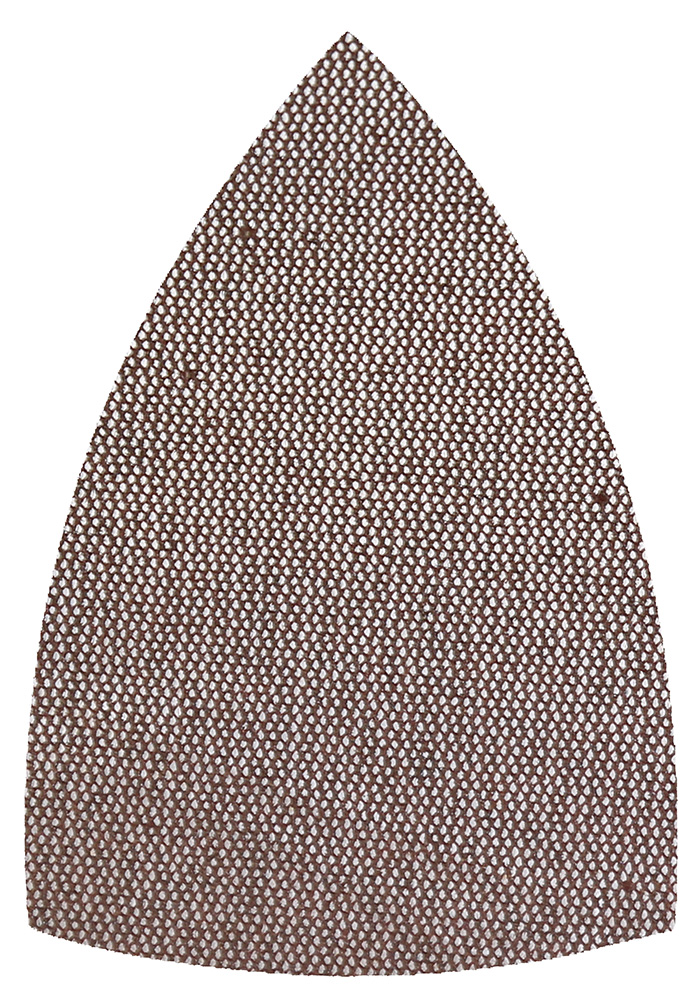 Mirka ABRANET Delta 100x152x152mm P80 50/Pack