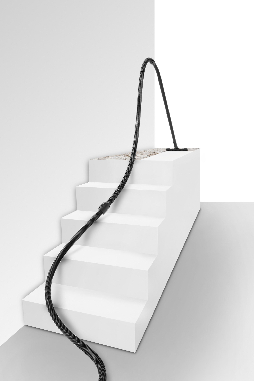 Kärcher Mehrzwecksauger WD 3 P Extension Kit