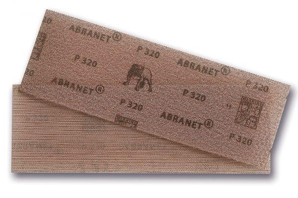 Mirka ABRANET Schleifstreifen 80x230mm P80/50Pack