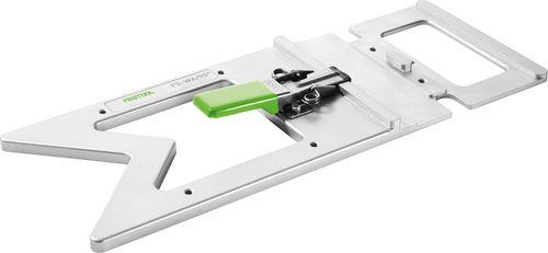 Festool Winkelanschlag FS-WA/90°