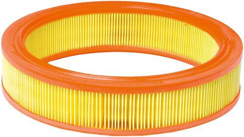 Festool Filterelement HF-CT 17