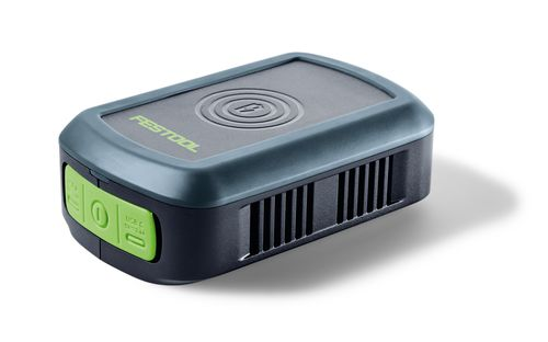 Festool 577155 Handy Ladestation PHC 18